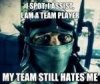 Yup, most snipers are losers - last post by BF4RECON
