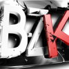 [UPDATED] Blitzkrieg Gaming... - last post by BZKClan